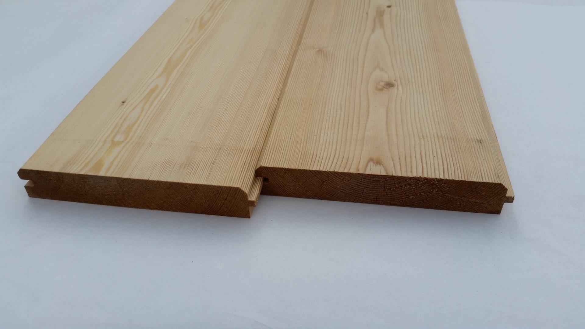 Sibirski Macesen 007-lesene-terase-lesene-fasade--pd-les.si