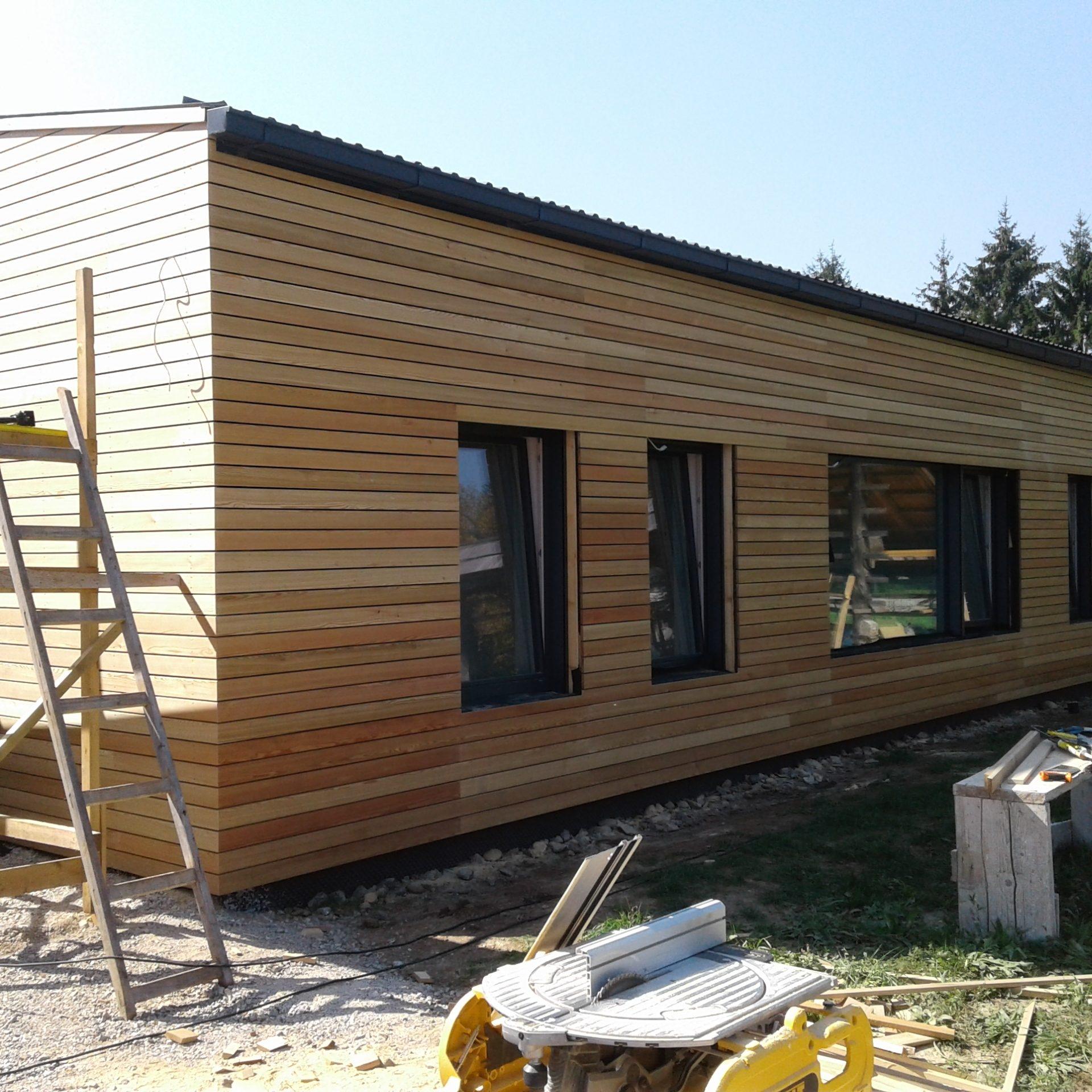 Lesene fasade - Sibirski macesen-pd-les.si 009