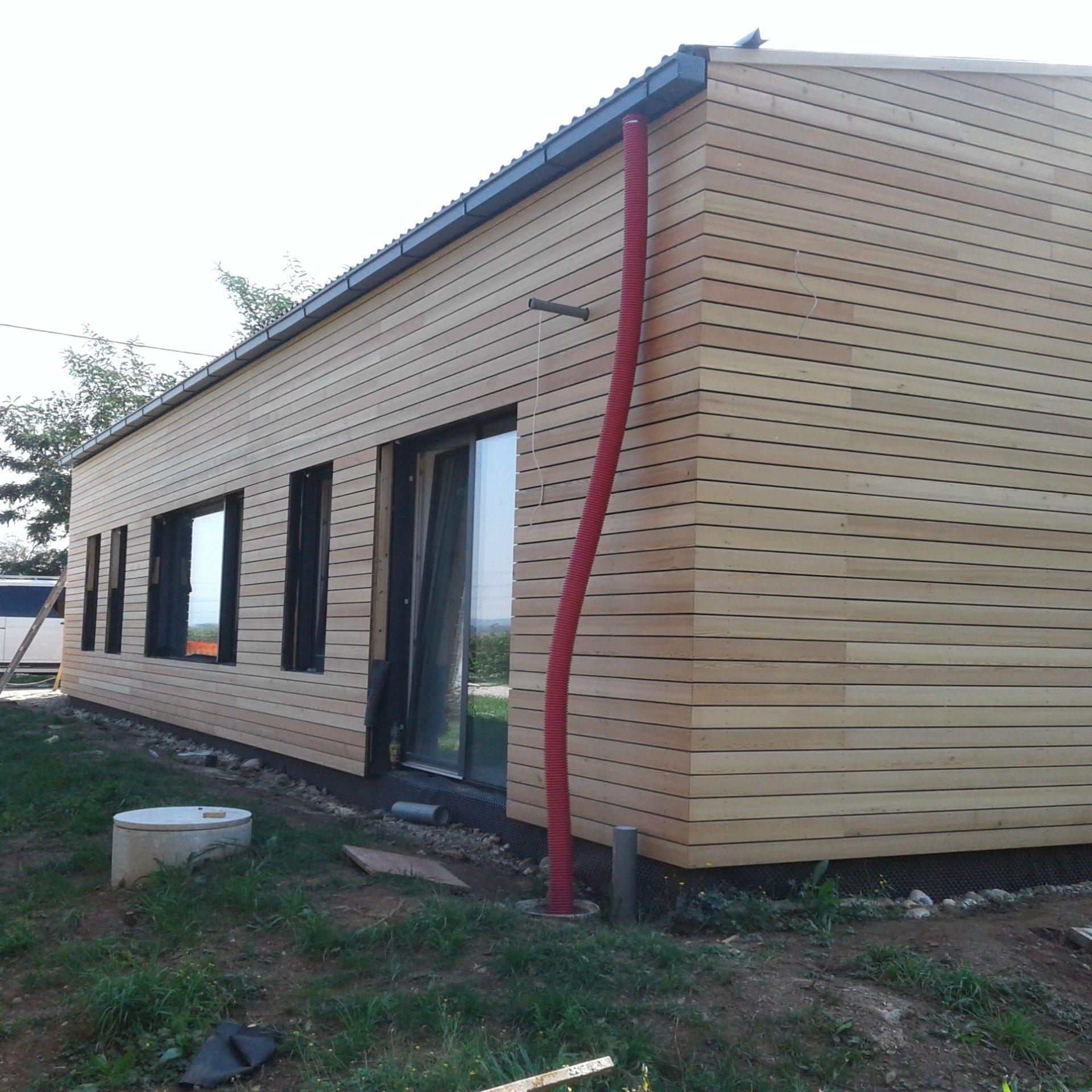 Lesene fasade - Sibirski macesen-pd-les.si 008