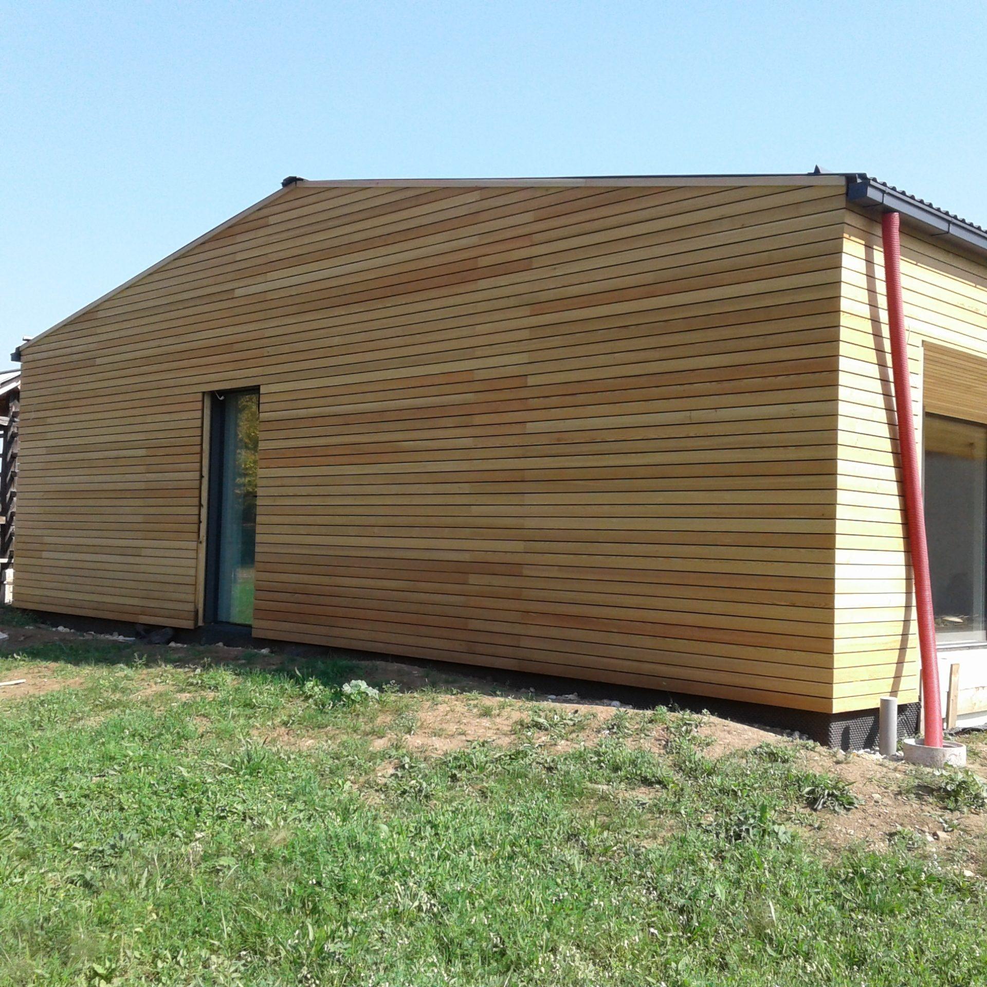 Lesene fasade - Sibirski macesen-pd-les.si 011