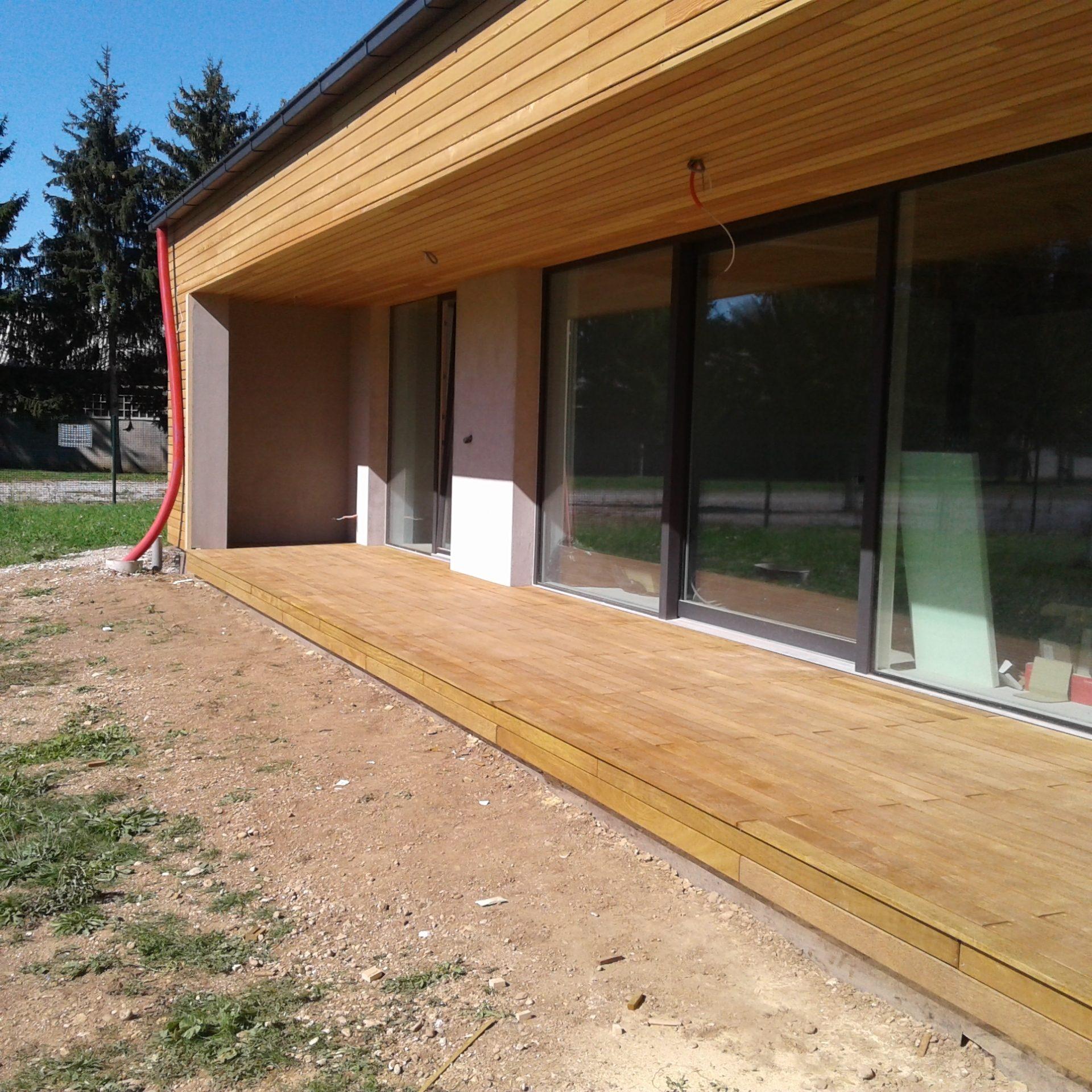 Lesene fasade - Sibirski macesen-pd-les.si 012