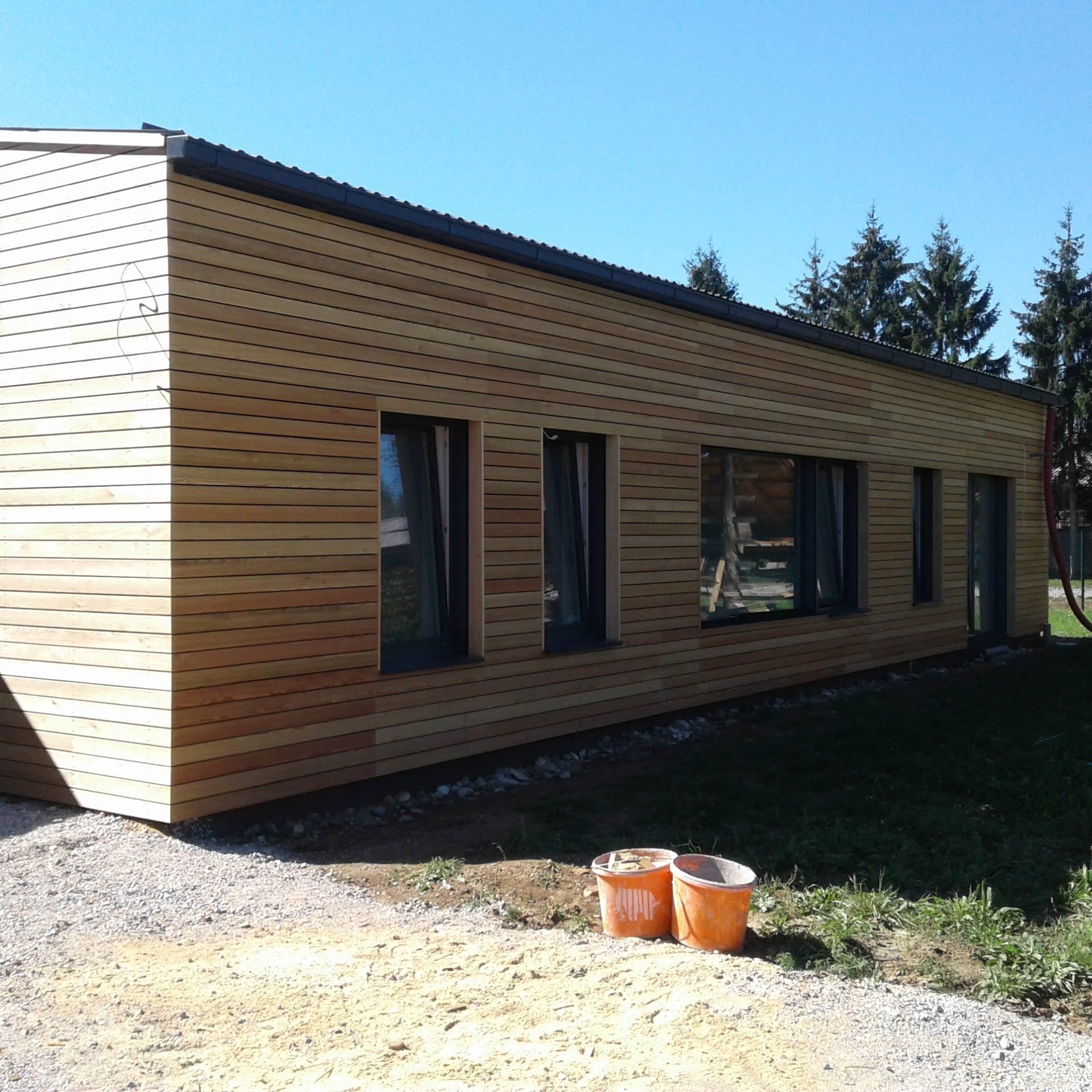 Lesene fasade - Sibirski macesen-pd-les.si 013
