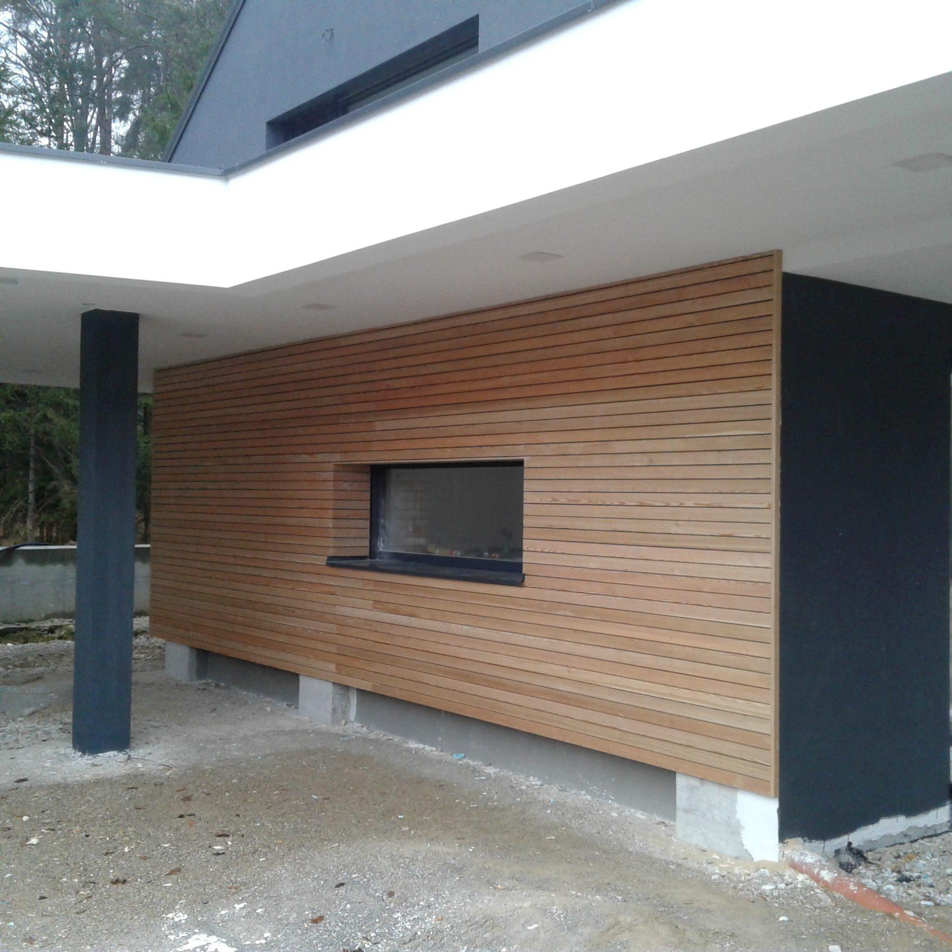 Lesene fasade - Sibirski macesen-pd-les.si 016