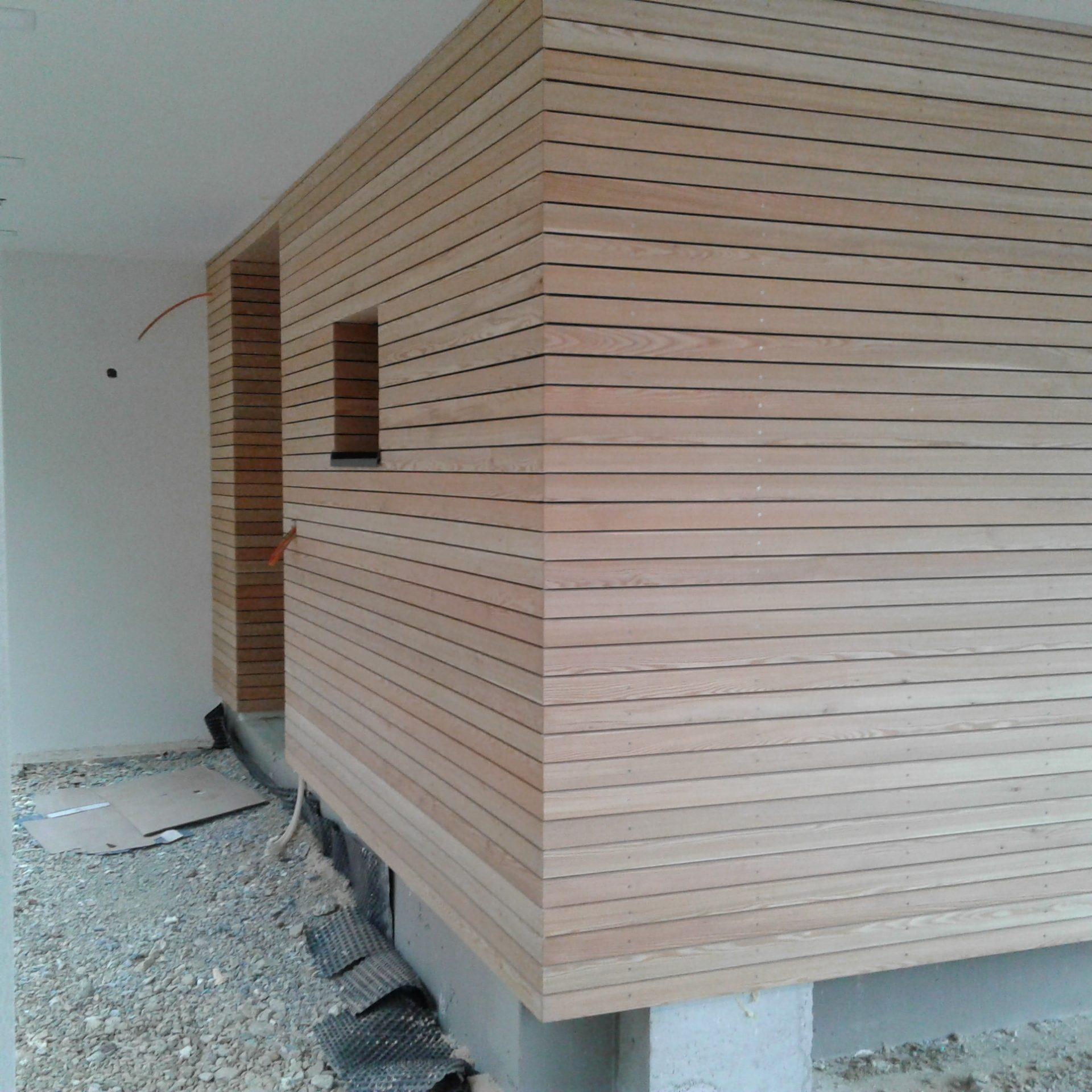 Lesene fasade - Sibirski macesen-pd-les.si 017