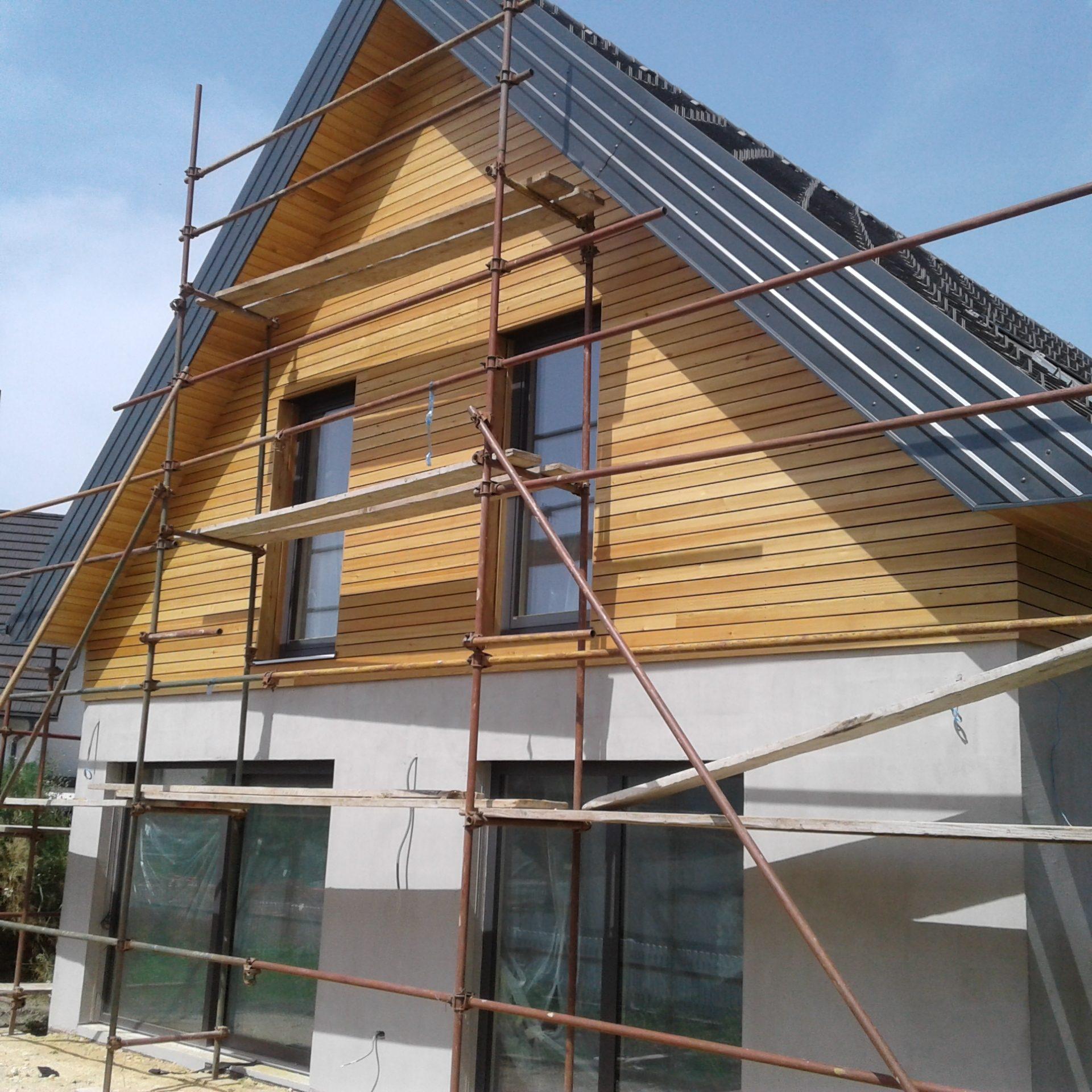Lesene fasade - Sibirski macesen-pd-les.si 018