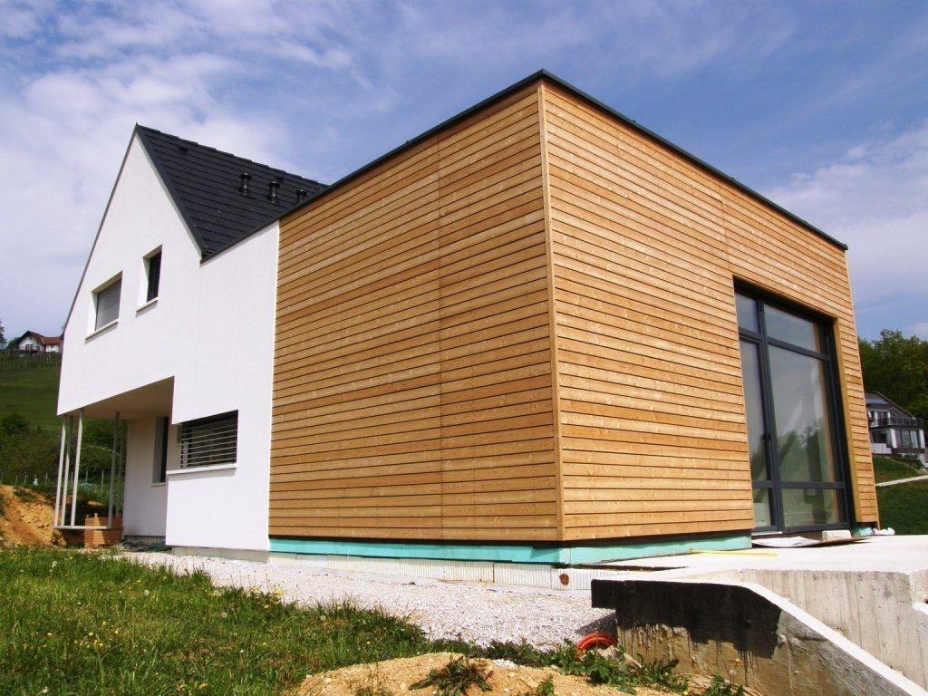 Lesene fasade - Sibirski macesen-pd-les.si 004