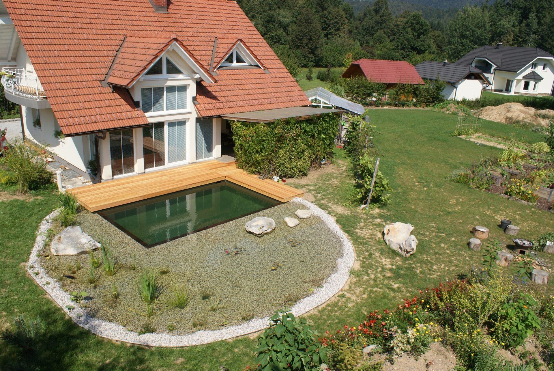Sibirski Macesen Samostojna Hisa 001-lesene-terase-lesene-fasade--pd-les.si