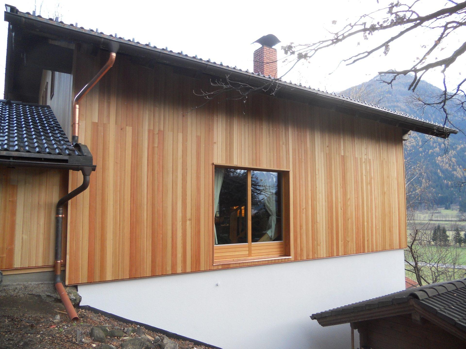 Lesene fasade - Sibirski macesen-pd-les.si 002