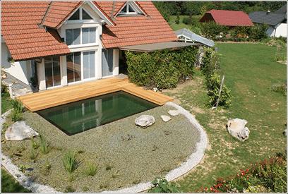Sibirski Macesen Referenca 001-pd-les.si-lesene-terase-lesene-fasade-
