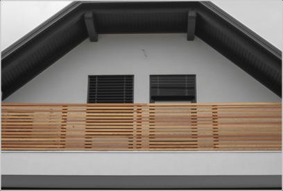 Sibirski Macesen Referenca 002-pd-les.si-lesene-terase-lesene-fasade-