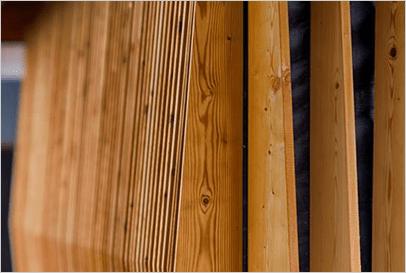 Sibirski Macesen Referenca 003-pd-les.si-lesene-terase-lesene-fasade-