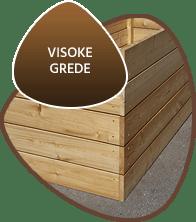 Sibirski Macesen Visoke Grede-pd-les.si