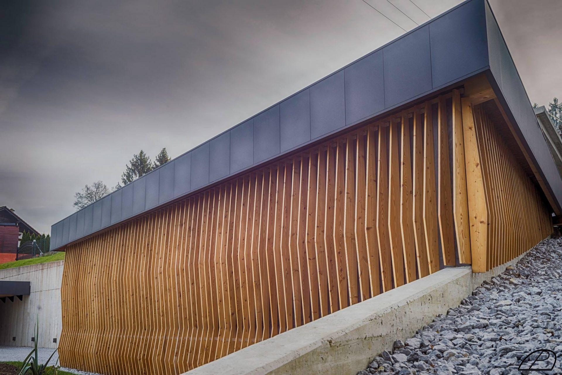 Lesene fasade - Sibirski macesen-pd-les.si 001