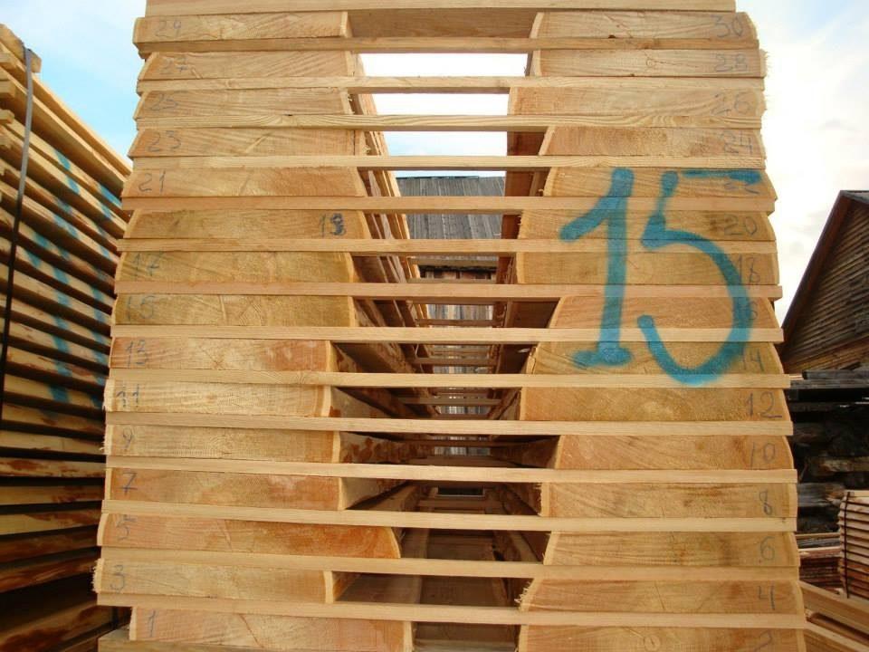 Sibirski Macesen 009-lesene-terase-lesene-fasade--pd-les.si