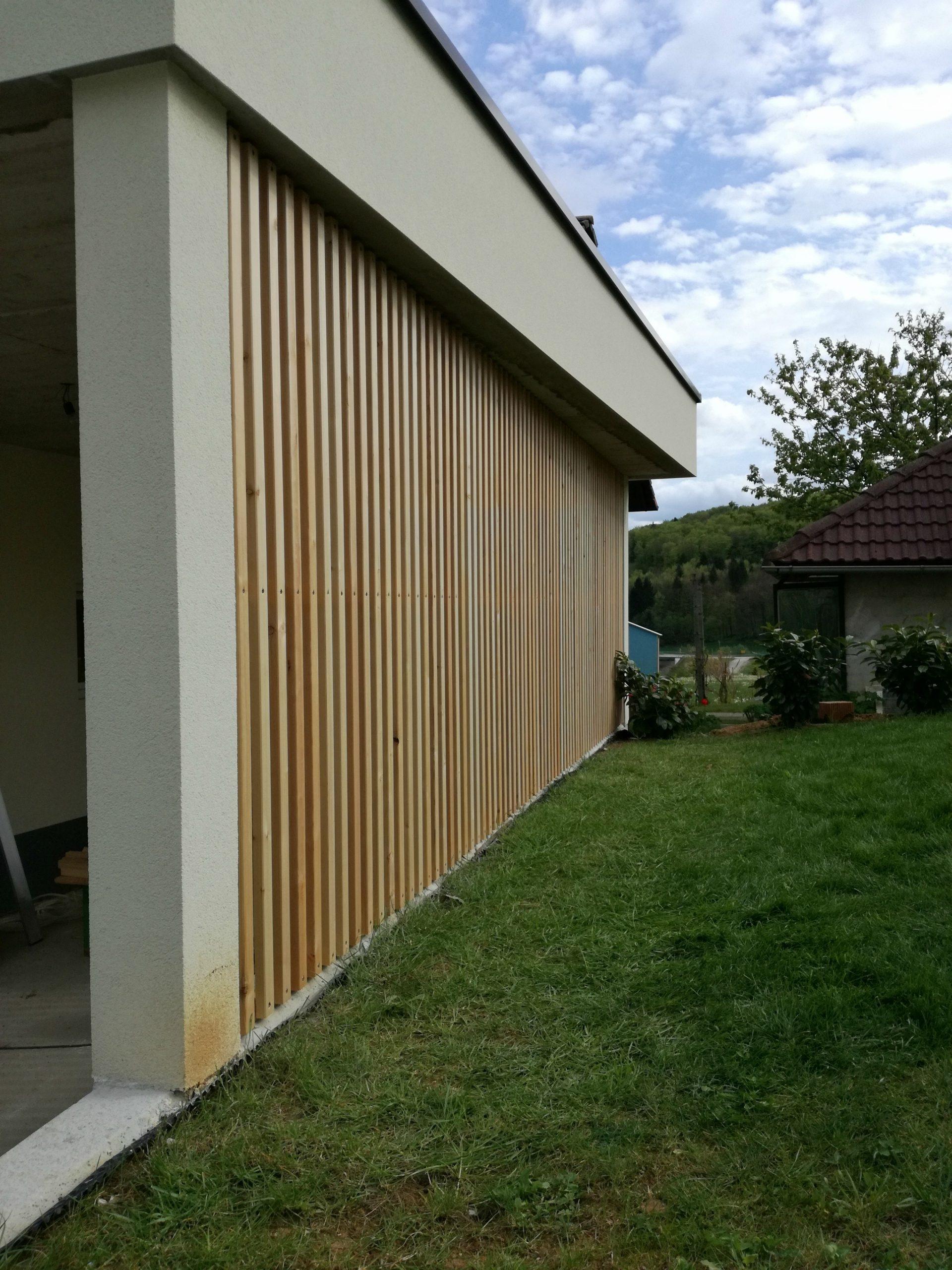 Lesene fasade - Sibirski macesen-pd-les.si 005