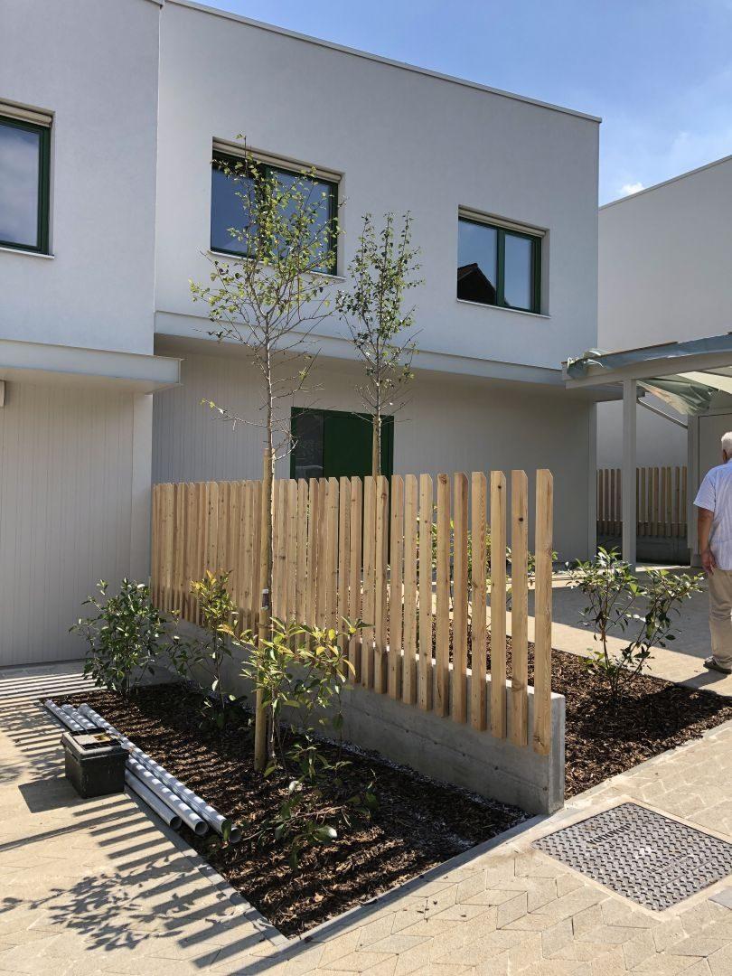 sibirski-macesen-lesene-terase-lesene-fasade-pd-les.si-111