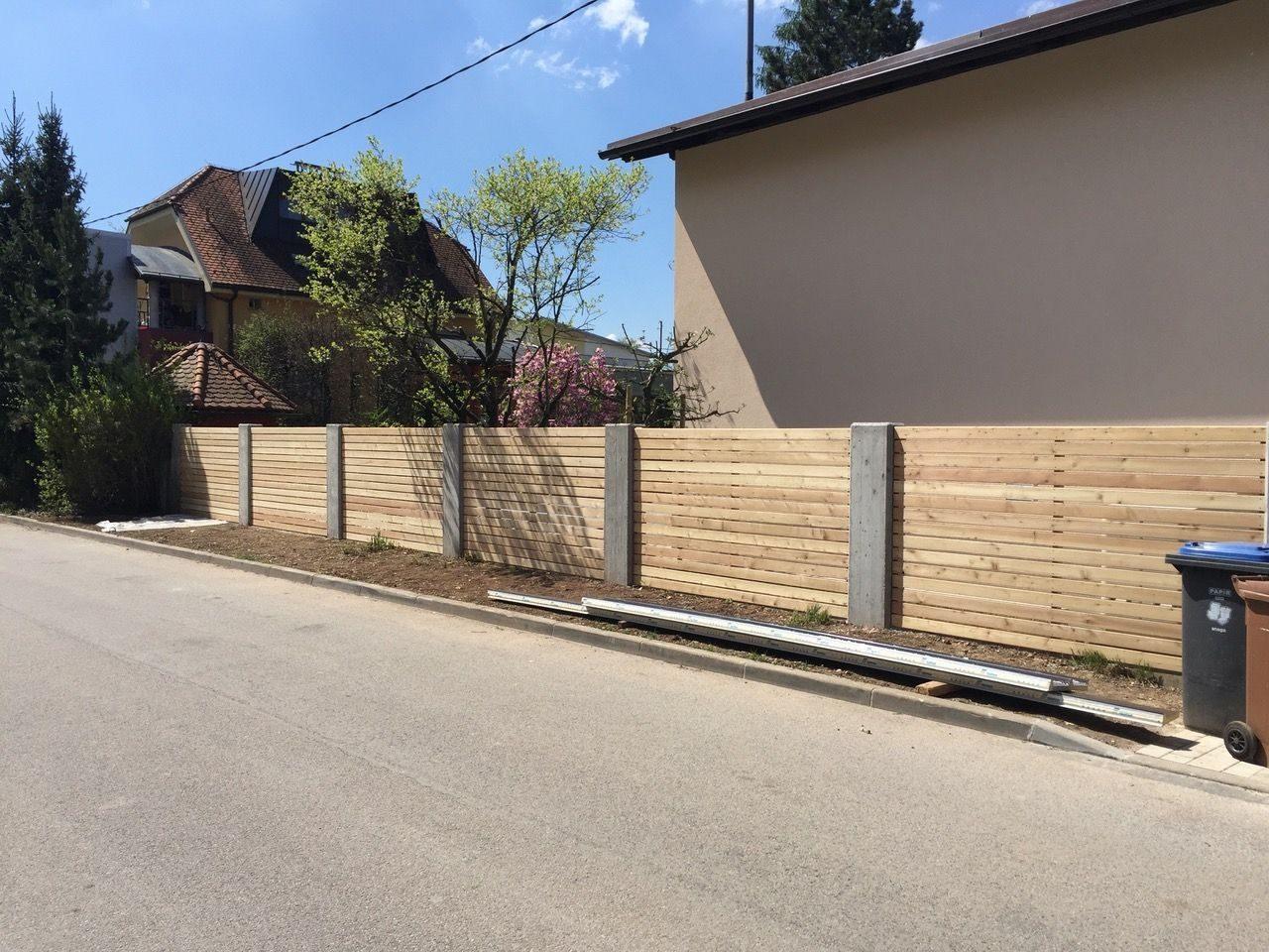 sibirski-macesen-lesene-terase-lesene-fasade-pd-les.si-112
