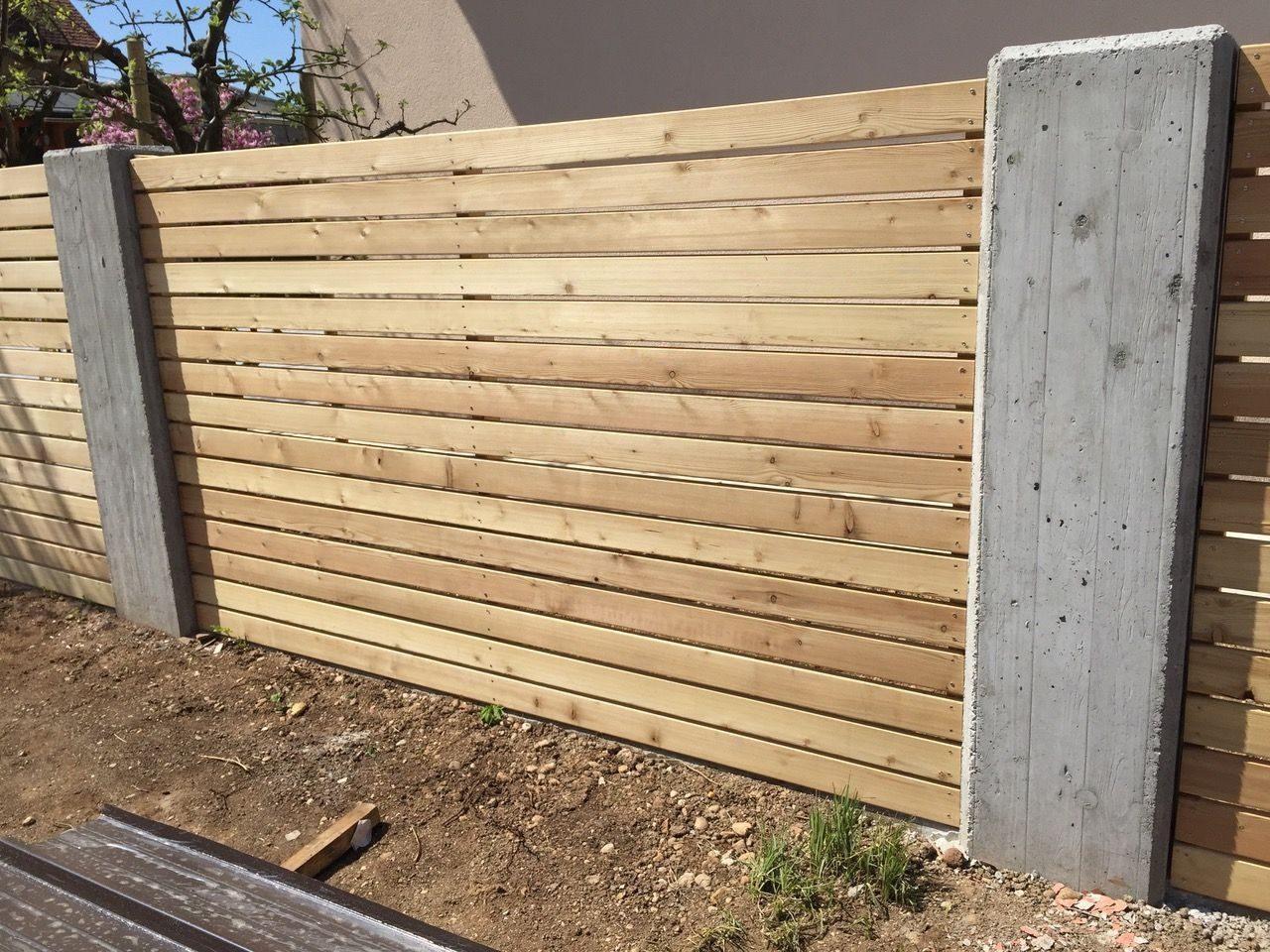 sibirski-macesen-lesene-terase-lesene-fasade-pd-les.si-113
