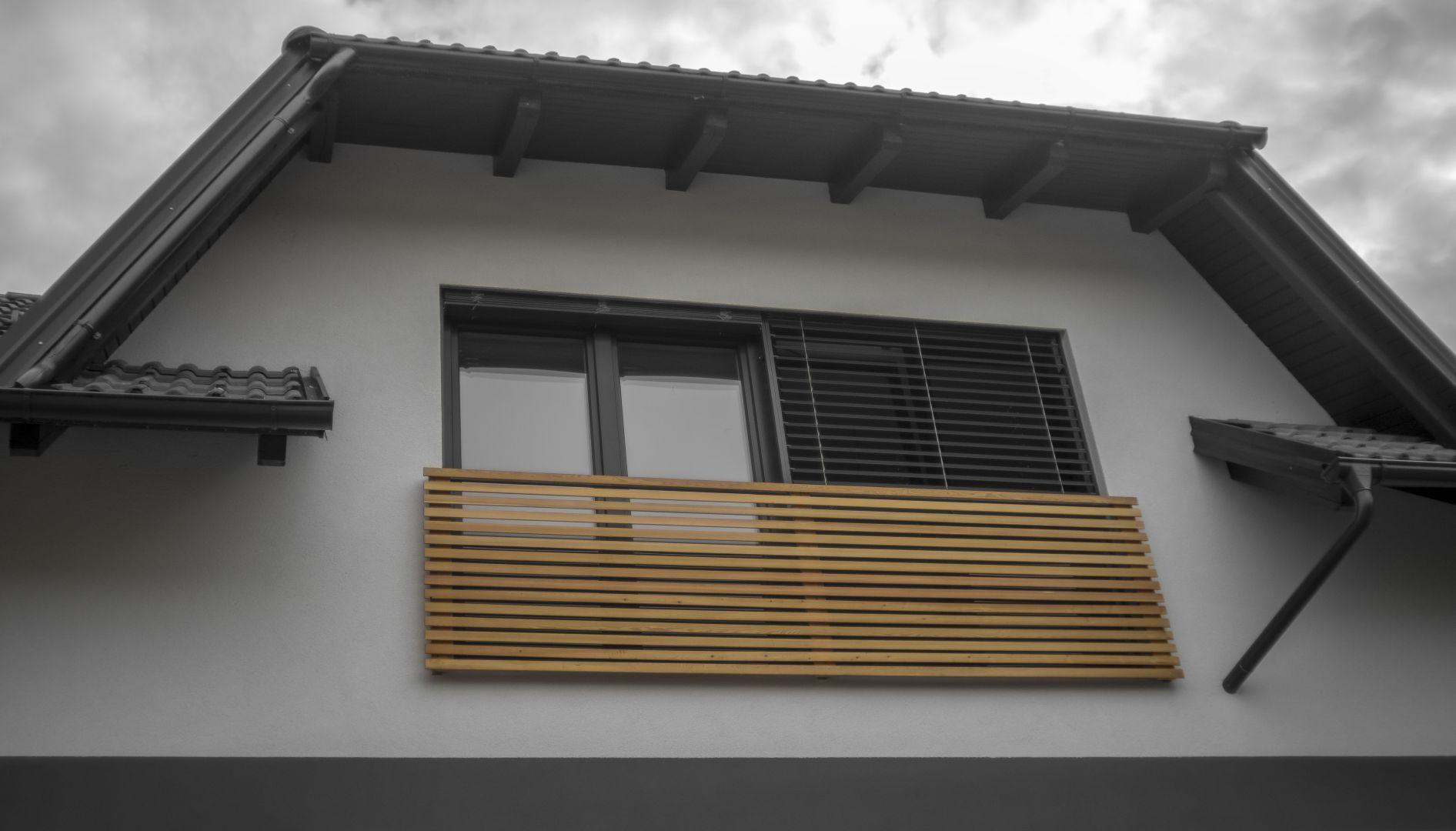 sibirski-macesen-balkon1.1-pd-les.si