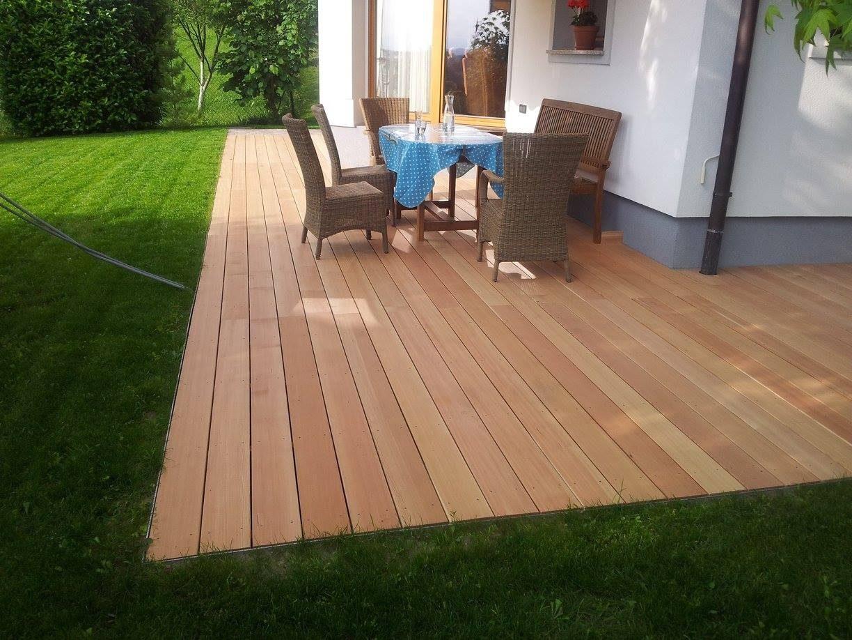 sibirski-macesen-lesene-terase-lesene-fasade-pd-les.si-101