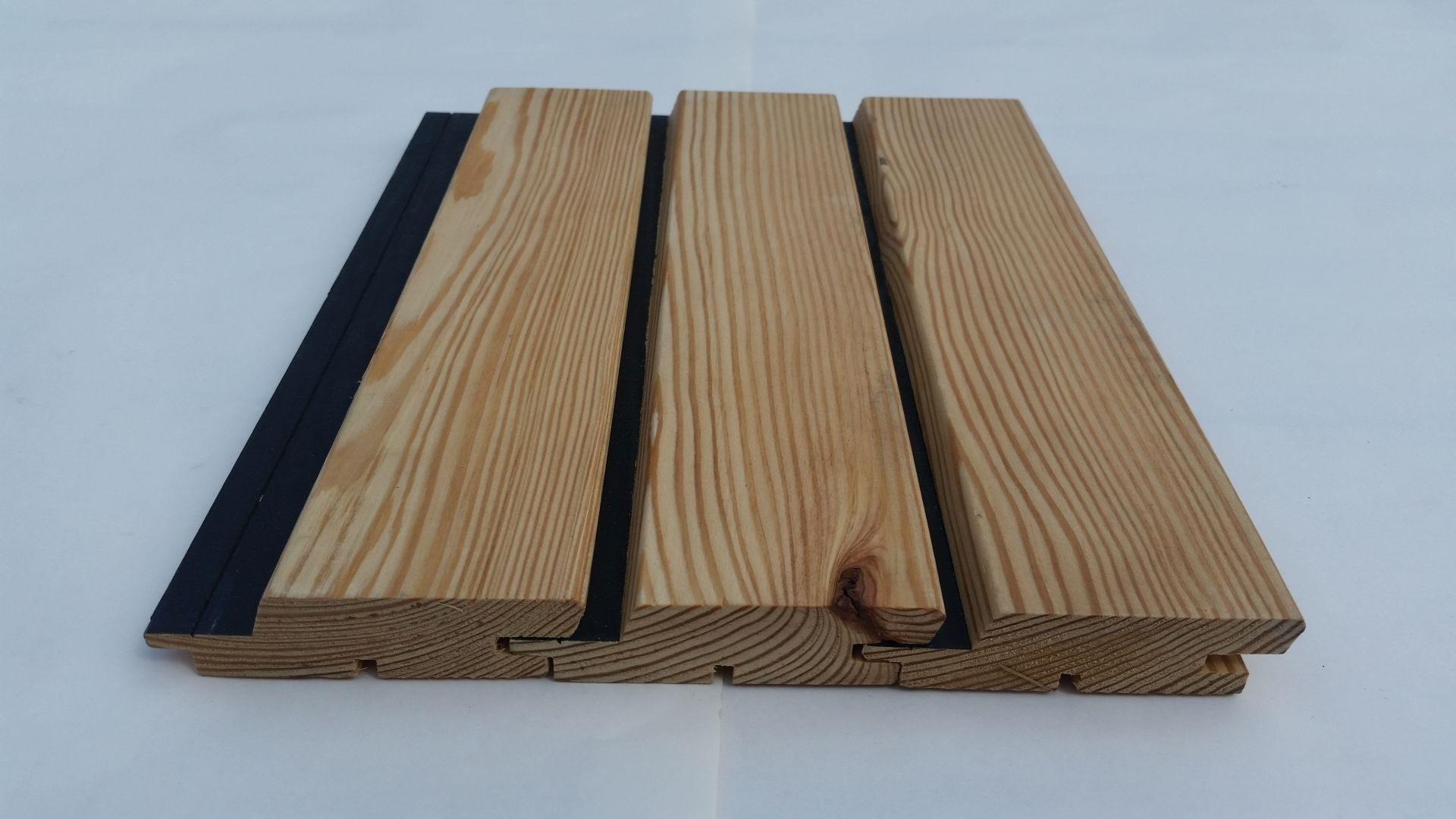 sibirski-macesen-lesene-terase-lesene-fasade-pd-les.si-104