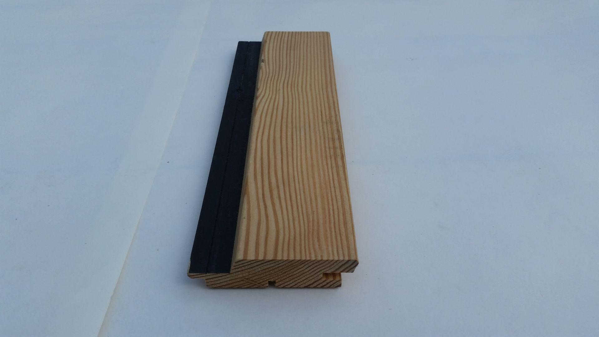 sibirski-macesen-lesene-terase-lesene-fasade-pd-les.si-105