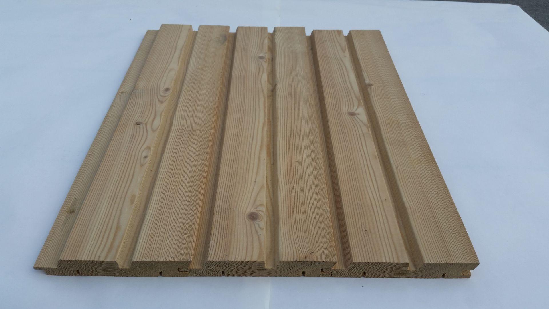 sibirski-macesen-lesene-terase-lesene-fasade-pd-les.si-106
