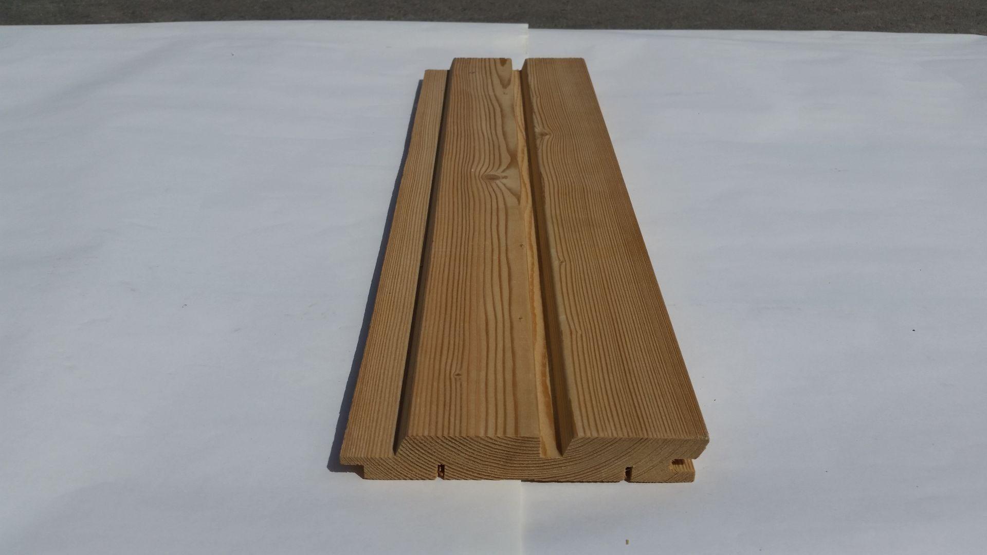 sibirski-macesen-lesene-terase-lesene-fasade-pd-les.si-103