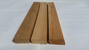 sibirski-macesen-lesene-terase-lesene-fasade-pd-les.si-102